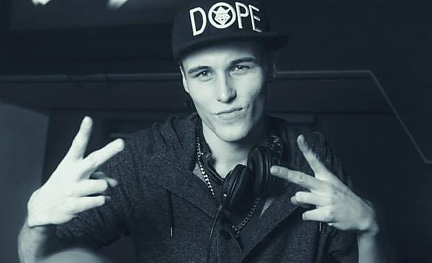 DJ Seip